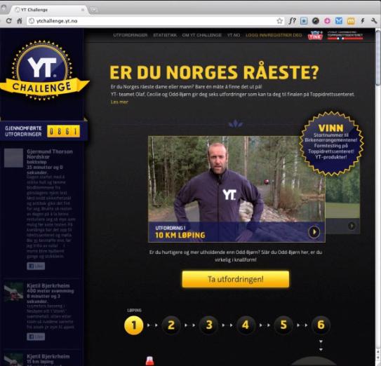 Skjermbilde 2014-11-23 kl. 16.56.06