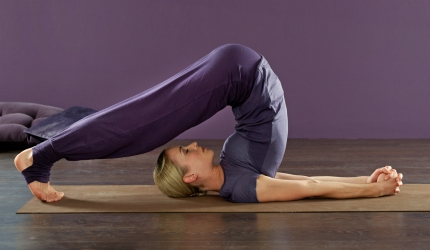 yoga2_1